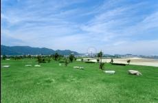 大塚海浜緑地公園