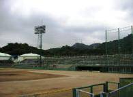 野球・ソフト